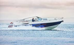 Getting your head around Boat and Marine Finance