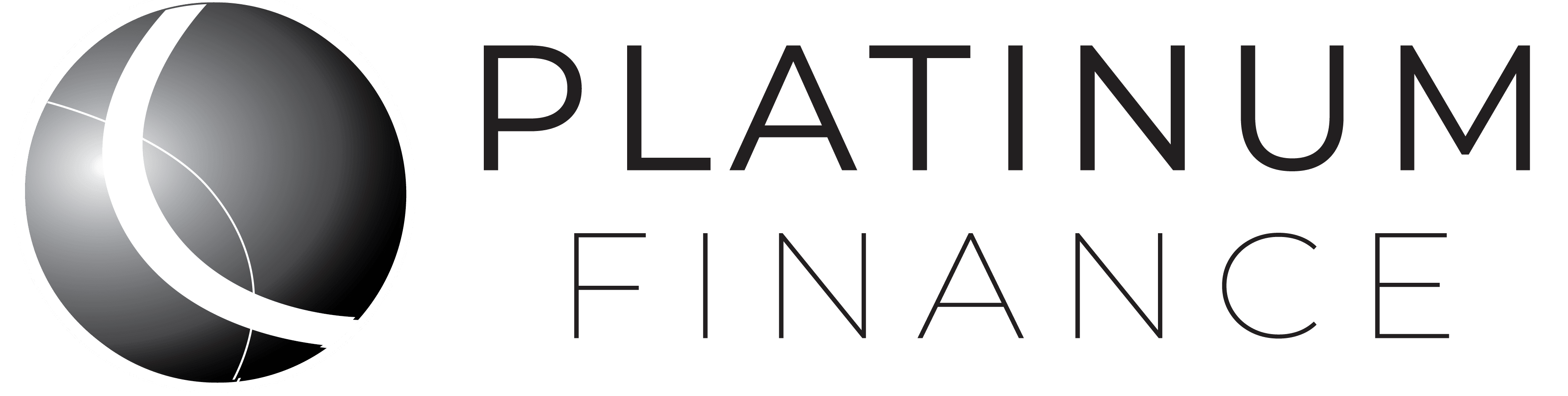 Platinum Finance