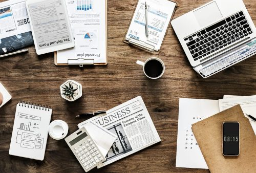 top-5-reasons-business-translation-is-important