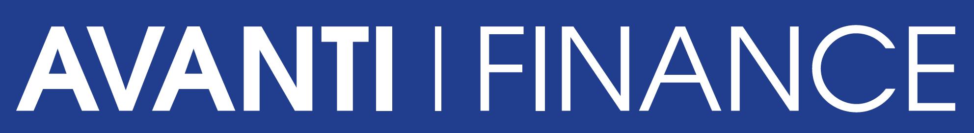 Avanti finance logo