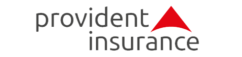 provident insurane  Home Page provident insurance 1