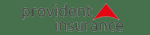 provident insurane